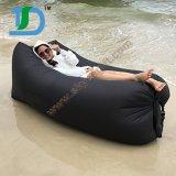 Sofá preguiçoso inflável da sala de visitas do saco de sono do curso do sofá do ar 2016