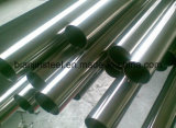 Surface Polished de 304 pipes d'acier inoxydable