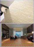Azulejo de suelo de cerámica de madera (VRW8N15012 150X800m m)