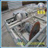 지면 도와 기계의 생산을%s 전문화하는 Hongtai