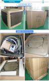 Refrigerador de aire evaporativo industrial (circulación de aire: 30000CMH/17700cfm)