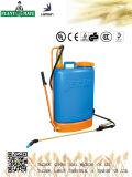 pulvérisateur de main du sac à dos 20L pour l'agriculture/jardin/à la maison (PJH-20)