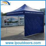 屋外の高品質によっては昇進のためのおおいの折るテントが現れる