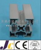 Do melhor preço perfil de alumínio da alta qualidade e para a linha de produção (JC-P-83066)