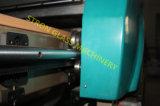 Máquina de estaca de vidro automática do CNC Tql4228