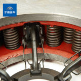 Hot Sale Original Yutong Clutch Plate de 1601-00388