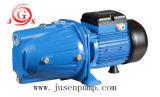 Pompe à eau auto-amorçante de gicleur de longue turbine en laiton de durée de vie