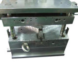 高精度の注入型はまたは工具細工を停止するか、または形成する