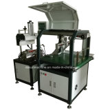 Automatischer steifer Kasten Verstauen-in der Maschine Yx-780A