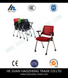 Офисная мебель стула тренировки сетки Hzmc072