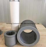 高精度の日立油分離器37kw/50HP 59301090