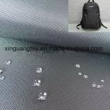 Tessuto caldo del poliestere di vendite per l'ombrello dell'impermeabile della tenda