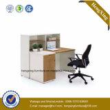 Стол локера таблицы PC менеджера офиса гибкий (HX-GD050)