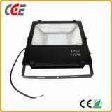Luz de inundación al aire libre del poder más elevado LED de las luces de inundación de la luz 300W LED del estadio del LED