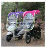 """Barraca elétrica da bicicleta da bicicleta do veículo da motocicleta do """"trotinette"""""""