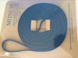 Courroie de tricotage de textile de courroies de la courroie Tt5