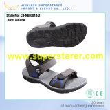 Exportação a mais atrasada Funky das sandálias de EVA dos homens do verão do estilo aos países do Oriente Médio