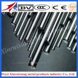 Edelstahl-runde Stäbe der BV-ISO-CER Bescheinigung-304