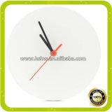 Высокое качество часов стены для UV печатание Inkjet