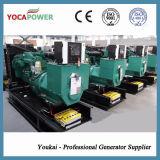 30kVA-375kVA Cummins industrieller Genertaor Diesel Genset