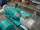 Запасные части и ремонтные услуги коробки передач Sumitomo