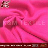도매 100 폴리에스테 직물은 Flannel 셔츠 150d에 의하여 뜨개질을 한 극지 양털을 인쇄했다