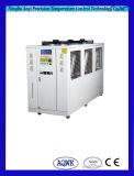 Vente chaude industrielle refroidie par air direct de refroidisseur d'eau de fournisseur d'usine