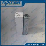 Elemento filtrante de Interormen Hydac de la fuente de Ayater 300247
