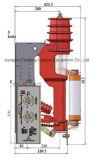 Commutateur d'interruption de chargement Arc-Comprimant avec Fuse-Yfn12-12rd/125-21.5