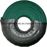 6mm Gummi-Schweißens-Sauerstoff u. Acetylen-Schlauch (1/4 '')