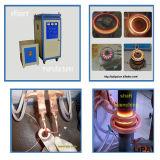 Equipo de calefacción supersónico de inducción de la frecuencia 50kw