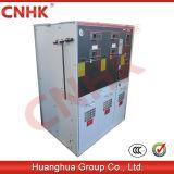 Hrm6 Sf6 Rum-Vertrag Co-Schrank Gas Isolierschaltanlage