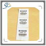 O estrangeiro H3 RFID da freqüência ultraelevada seca o embutimento