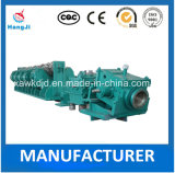 Hangji Brand Finition Rolling Mill pour The Wire Rod Production Line