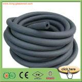 Tubo/tubo flessibile/tubo flessibili dell'isolamento della gomma di gomma piuma di NBR/PVC