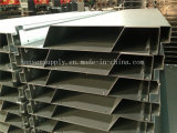 Industrieller Ventilations-Ventilator-China-Hersteller-industrieller Absaugventilator-China-Lieferant