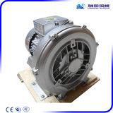 Hochdruckluft-Vakuumpumpe verwendet in den Convery Dokumenten