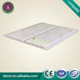 工場直売PVC選択のための偽の天井デザイン