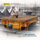 케이블 드럼에 의해 강화되는 자동화된 가로장 이동 수레