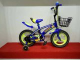 BMXは子供LC車050のための自転車をからかう