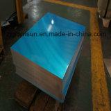 TFT를 위한 순수한 알루미늄 코일