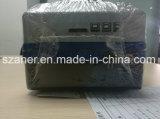 China fabricante Explosivos de alta qualidade e detector de drogas para logística