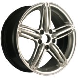 колесо реплики колеса сплава 21inch для Roadster 2.5ti Audi 2011-Tt