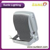 50W販売(SLFB25 50W)のための最もよい屋外LEDの洪水ライト