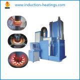 공작 기계를 냉각하는 저장 30% 힘 자동적인 강하게 하는 기계 CNC
