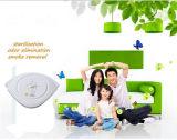 Bevanda rinfrescante di aria poco costosa del generatore HK-A2 dell'ozono con il prezzo poco costoso