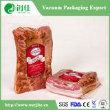 Película de Thermoforming da carcaça do material de empacotamento plástico do alimento