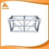 De Bundel van het Stadium van de Verlichting van het aluminium