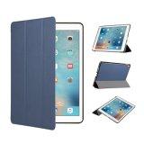 Крышка таблетки PU Easyacc кожаный для iPad ПРОФЕССИОНАЛЬНЫЕ 9.7