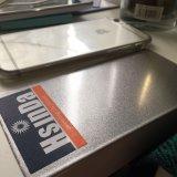 エポキシポリエステル金属効果の担保付きの粉のコーティングのペンキ